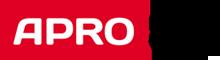 APRO крепежные системы